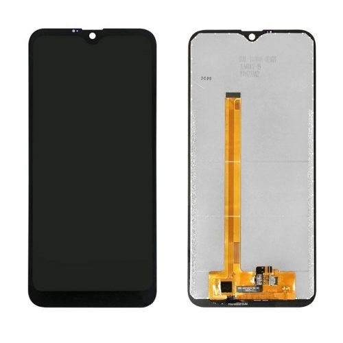 LCD Displej + Dotykové sklo Doogee X90