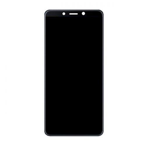 Lcd displej + dotykové sklo Samsung A9 2018