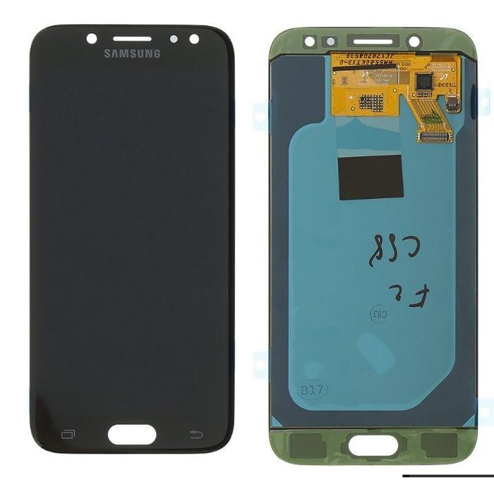 LCD displej + dotykové sklo Samsung Galaxy J530 J5 21017 Oled