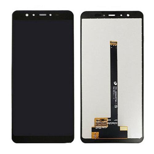 LCD Displej + Dotykové sklo Vernee V2 Pro