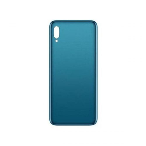 Zadný batériový kryt Huawei Y6 2019