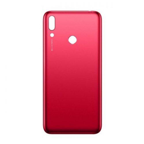Zadný batériový kryt Huawei Y7 2019