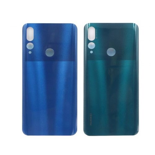 Zadný batériový kryt Huawei Y9 prime 2019