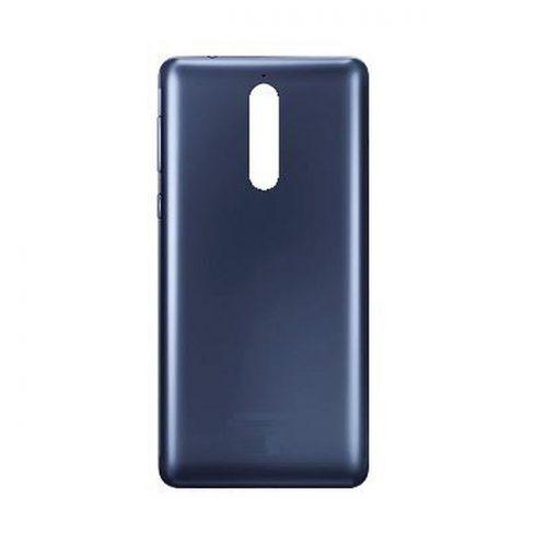 Zadný batériový kryt Nokia 8