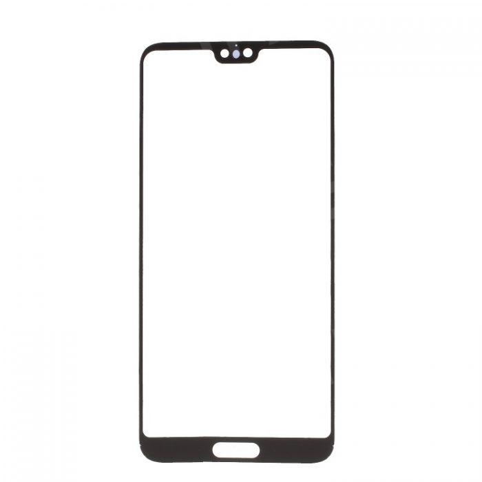 Dotykové sklo Huawei P20 Pro