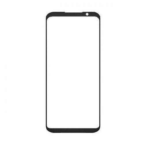Dotykové sklo Xiaomi Black Shark 2
