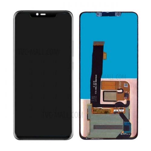 LCD displej + dotykové sklo Huawei Mate 20 Pro