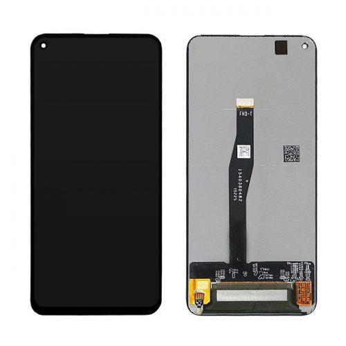 LCD displej + Dotykové sklo Huawei Nova 5T