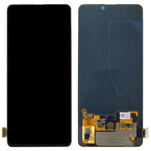 LCD Displej + dotykové sklo Xiaomi Mi 9T