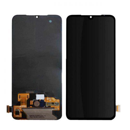 LCD displej + dotykové sklo Xiaomi Mi9 Lite