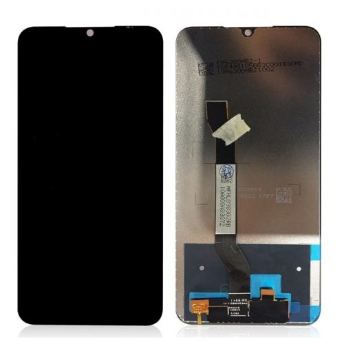 LCD Displej + Dotykové sklo Xiaomi Redmi Note 8