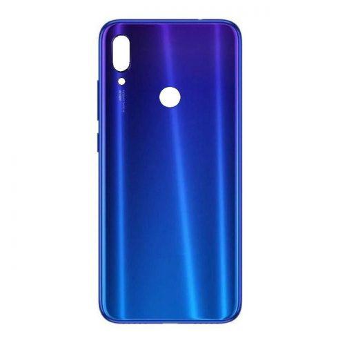 Zadný batériový kryt Xiaomi Redmi Note 7