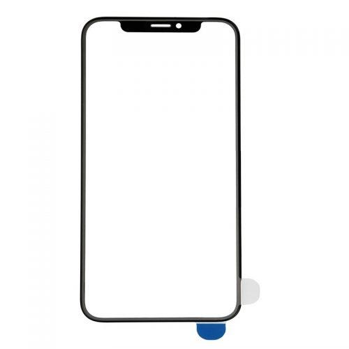 Dotykové sklo iPhone Xs