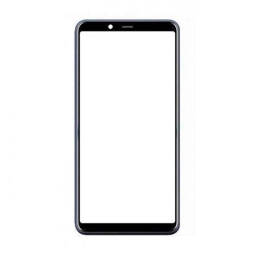 Dotykové sklo Nokia 3.1 Plus