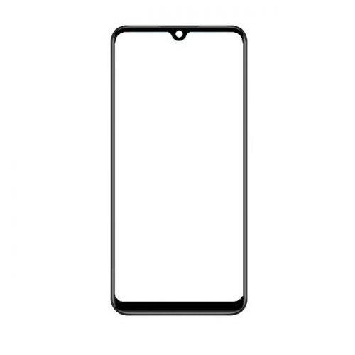 Dotykové sklo Xiaomi Mi A3