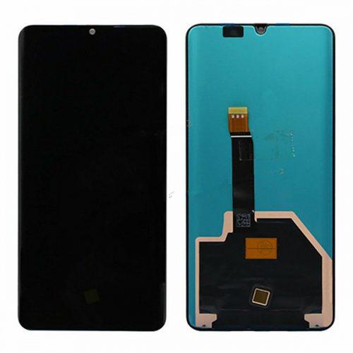 LCD Displej + Dotykové sklo Huawei P30 Pro