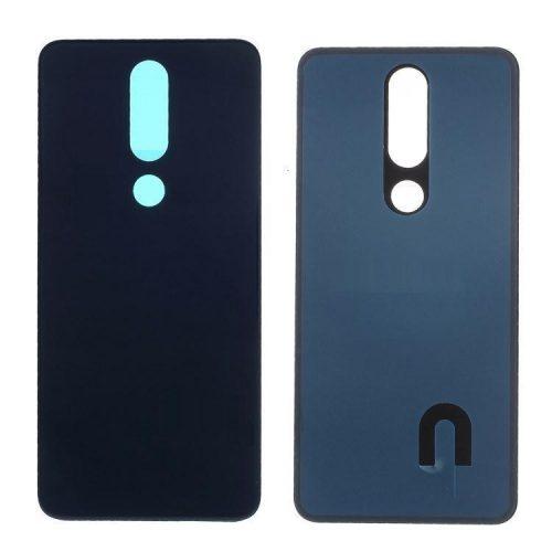 Zadný batériový kryt Nokia 5.1 plus