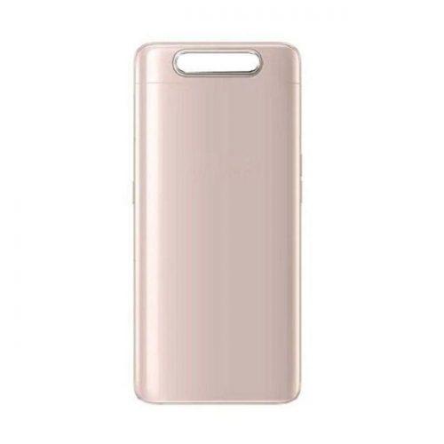 Zadný batériový kryt Samsung Galaxy A80