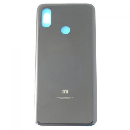 Zadný batériový kryt Xiaomi Mi8