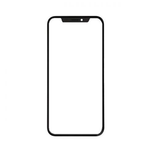 Dotykové sklo IPhone 11
