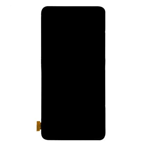 LCD displej + dotyková plocha Samsung Galaxy A90