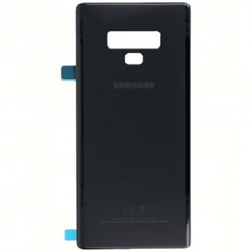 Zadný batériový kryt Samsung Galaxy Note 9