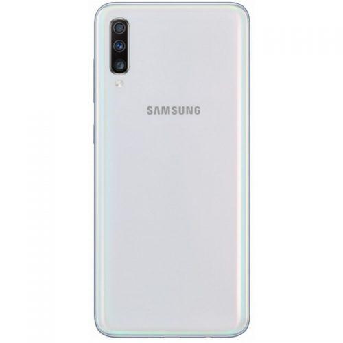 Zadný batériový kryt Samsung Galaxy A70