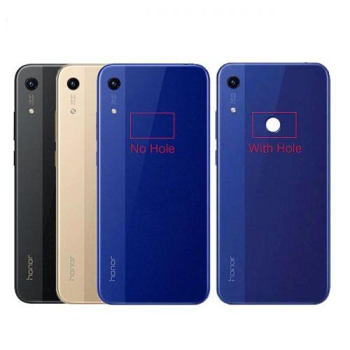 Zadný batériový kryt Huawei Honor 8a