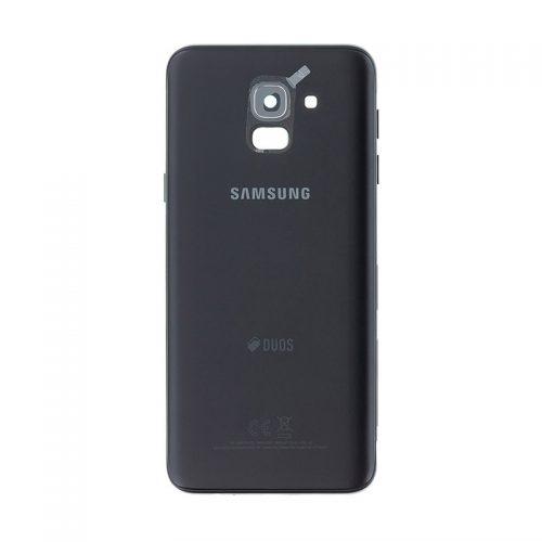 Zadný batériový kryt Samsung Galaxy j6 j600