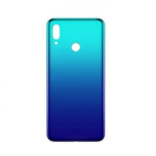 Zadný batériový kryt Huawei P smart 2019