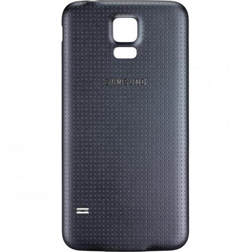 Samsung Galaxy S5 zadný batériový kryt