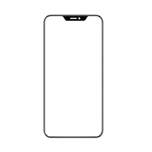 Dotykové sklo Apple Iphone 11 Pro Max