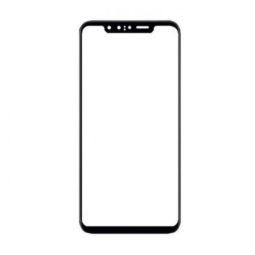 Dotykové sklo LG G8s