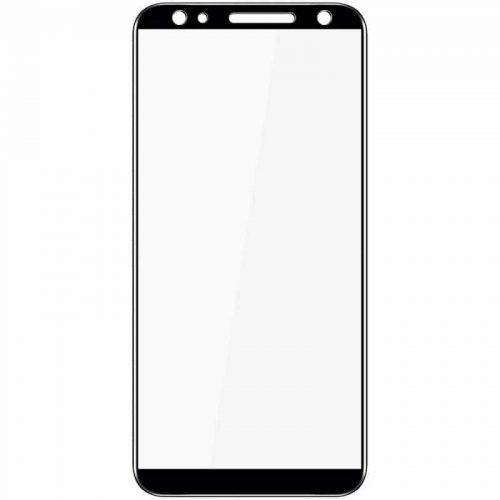 Dotykové sklo LG K40