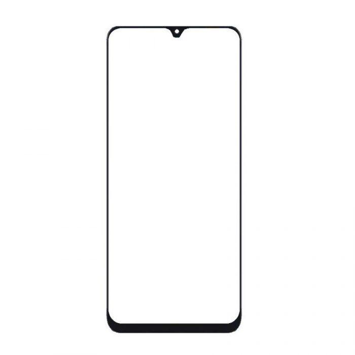Dotykové sklo Samsung Galaxy A30s