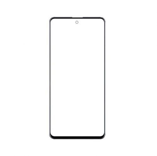 Dotykové sklo Samsung Galaxy A51