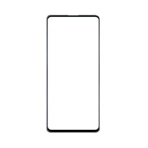 Dotykové sklo Samsung Galaxy A71