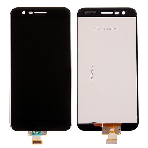 Lcd displej + dotykové sklo LG K20 Plus