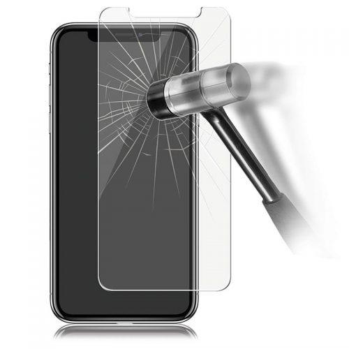 Ochranné tvrdené sklo Apple iPhone 11