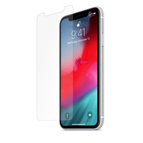 Ochranné tvrdené sklo Apple iPhone XR