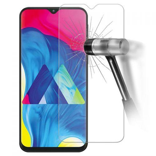 Ochranné tvrdené sklo Samsung Galaxy A10