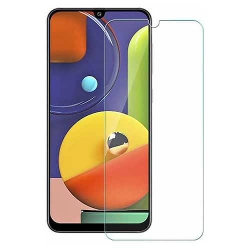 Ochranné tvrdené sklo Samsung Galaxy A90