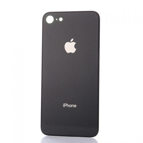 Zadný batériový kryt iPhone 8
