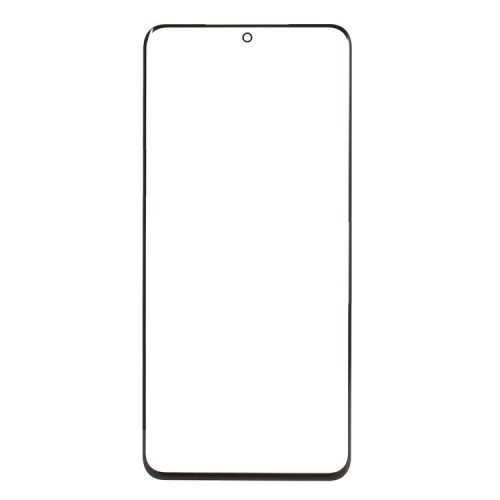 Dotykové sklo Samsung Galaxy S20