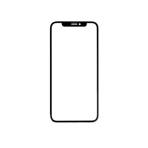 iPhone XS Max dotykové sklo