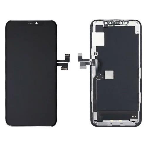 Lcd displej + dotykové sklo Apple iPhone 11 Pro
