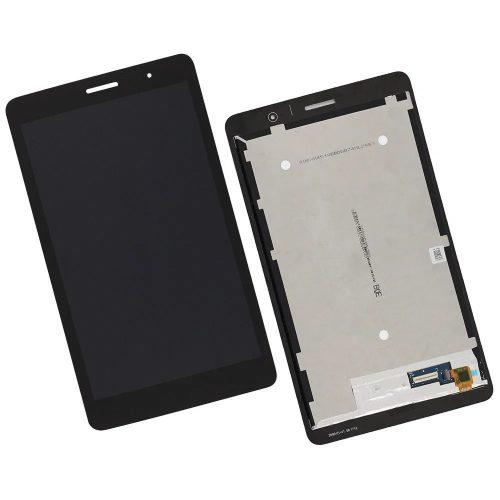 Huawei MediaPad T3 lcd displej + dotykové plocha