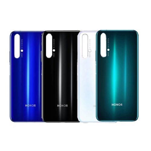 Zadný batériový kryt Huawei Honor 20