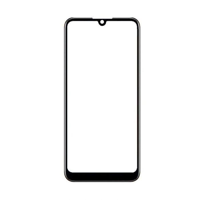 Huawei Y6 2019 dotykové sklo
