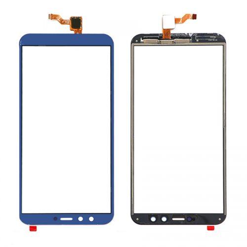 Huawei Honor 9 lite dotykové sklo